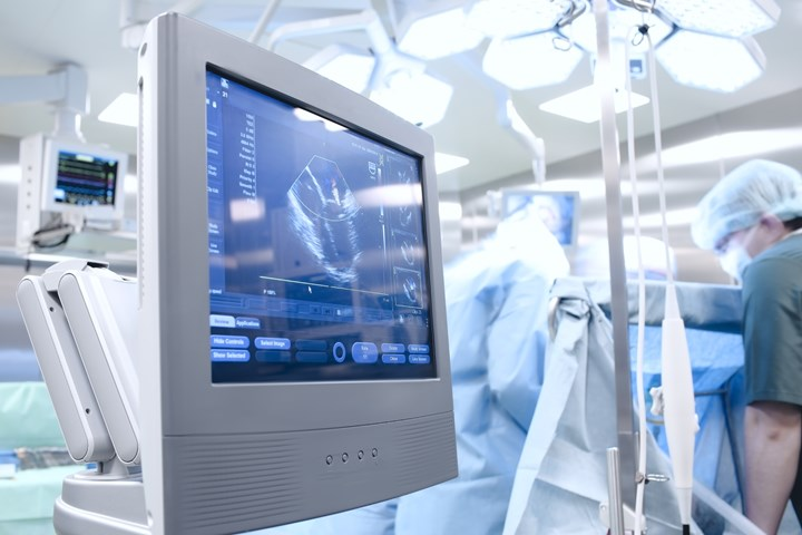 SABIC's new LNP Elcres CRX semi-crystalline PC copolymer has excellent ESC for medical devices.