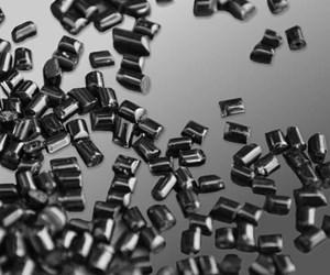 Materials: Cold-Temperature Impact PC Copolymer