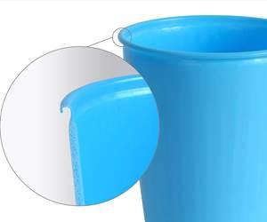 Bockatech and Westfall Technik Solidify EcoCore Foam Core Technology License Deal