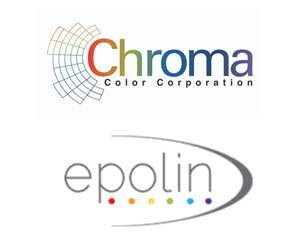 Chroma Color Acquires Epolin Chemical