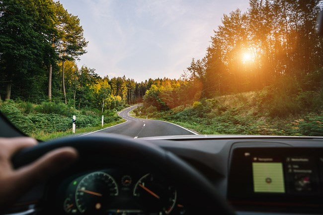 Eastman partners with Gruppo Maip to formulate sustainable automotive  interior compounds