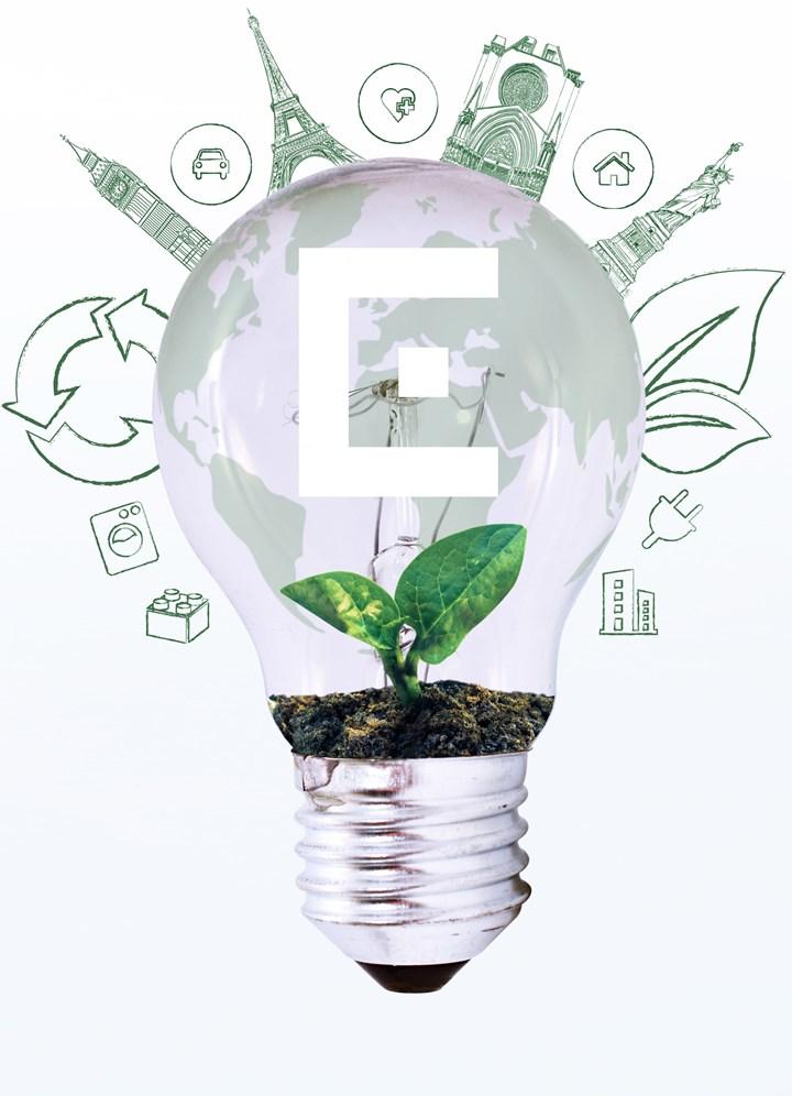 Elix Polymers and Repsol forge styrenics circular economy partnership.