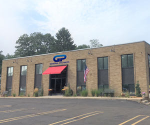General Polymers Further Expands Thermoplastic Distribution Network in North America