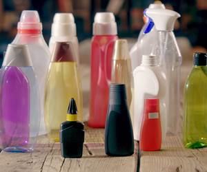 Henkel to Reduce Fossil-Based Virgin Plastic by 50%