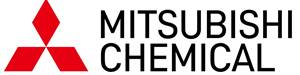 Mitsubishi Chemical America to Acquire Gelest