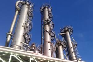 Polyplastics to Expand Topas COC Production