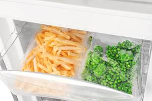 SABIC Collaboration Leads to TF-BOPE Frozen Food Packaging with Less Material Consumption