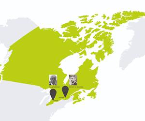 Sesotec Expands Services in Canada