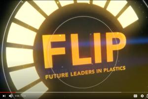 The Next Generation in Plastics