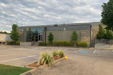 Petoskey Expands in Texas
