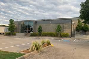 Petoskey Plastics扩展至德克萨斯州