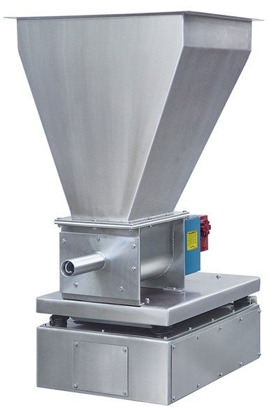 Weight Loss Blender for Compounding