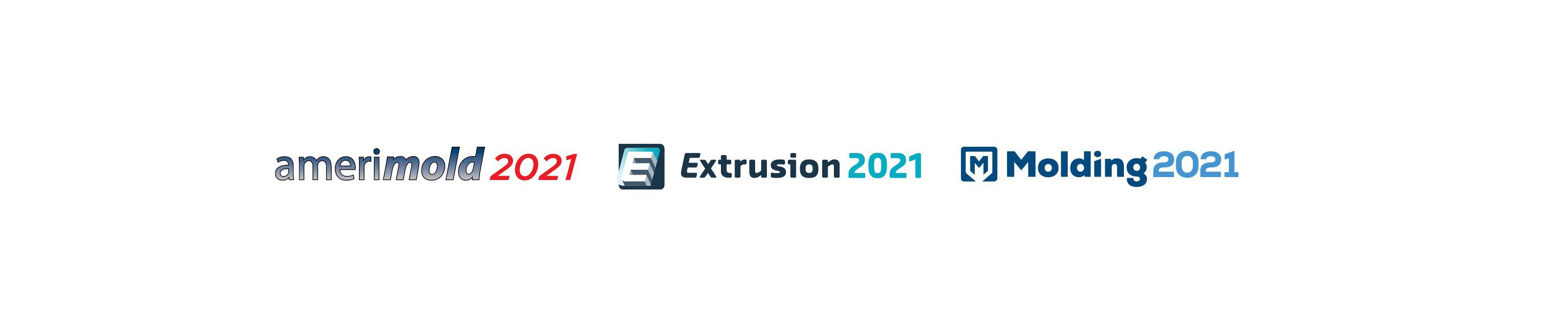 9月举行的2021年挤出成型大会