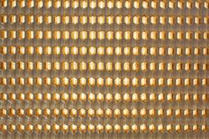 EconCore Expands its Honeycomb Cores to Higher-Performance Engineering Resins
