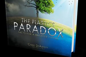 塑料与环境的全面、科学概述