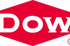 Dow partners with Mura Technologies to scale up pioneering recycling technology