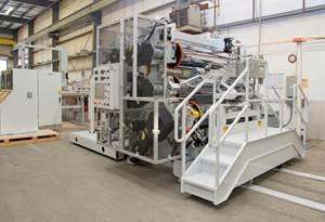 如何为板材选择合适的冷却堆栈