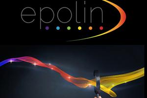 EPOLIN通过收购扩展NIR染料和化合物业务