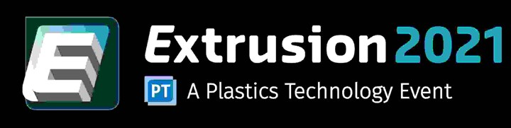 Extrusion 2021 Conference in September