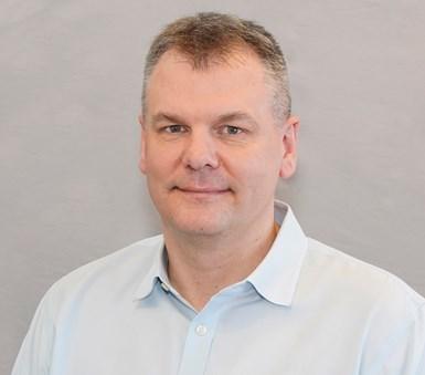 Glycon Changes Top Management Team