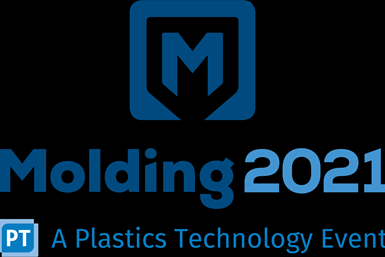 Molding 2021 Technical Conference