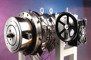 System Targets Large-Diameter Pipe