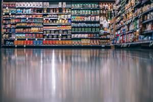 食品包装中回收成分的新行业指南