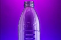 Avient's ColorMatrix Amosorb oxygen scavenger for up to 100% rPET content