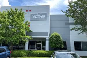 NGR搬迁并扩大美国客户服务中心的规模
