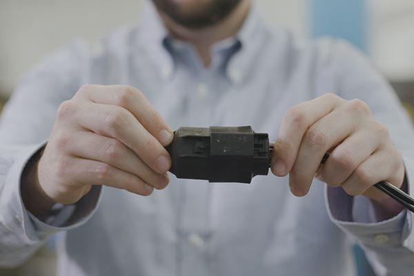 Busting Myths: How Additive Polymers Affect Builds image