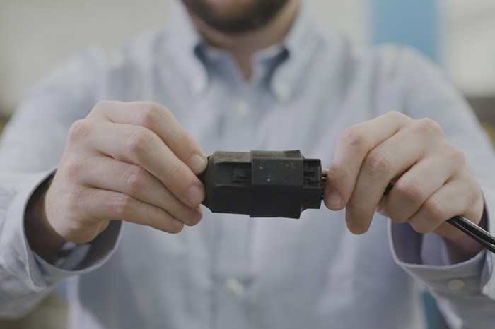 Busting Myths: How Additive Polymers Affect Builds
