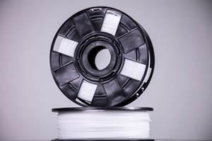 Braskem Expanding into the 3D Printing Market