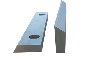 Follow These Tips to Give Your Granulator Blades the Edge