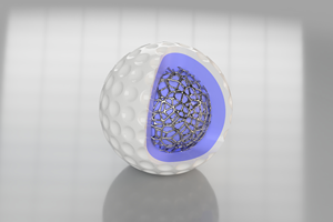 New Technology Combines 3D Printing with Injection Molding