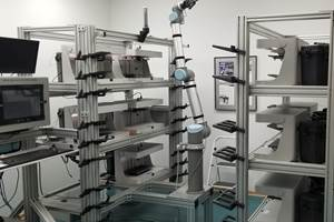 Additive Manufacturing: Through the Molders' Lens