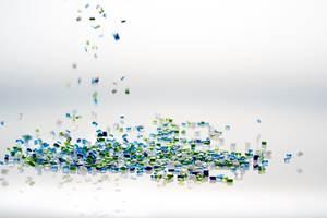 解决现有回收生态系统中的挑战如何导致行业革命