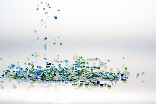 解决现有回收生态系统中的挑战如何导致行业形象的革命