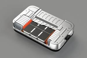 用于锂离子电池的可再生PVDF等级