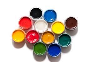 Liquid Toner Technology for Consistent Color Dispersion in Transparent PC