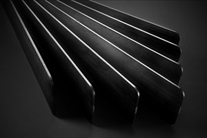 Carbon-Fiber Reinforced PPA for Structural Automotive and Electronic Components