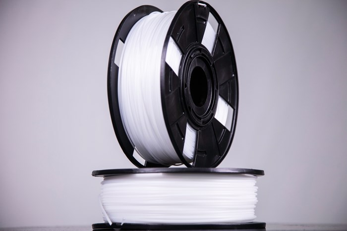 Braskem Introduces E-Commerce of PP Filament Spools for 3D Printing and Additive Manufacturing