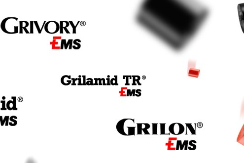 EMS Grivory's new Grilamid TR nylon for steam sterilization