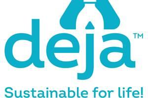 Indorama Launches Carbon Neutral PET