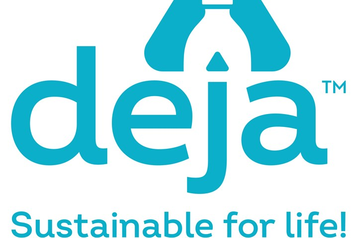 Indorama's Deja Carbon Neutral PET