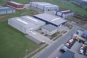 Milliken Expands Recycling Additives Product Portfolio with new Acquisition