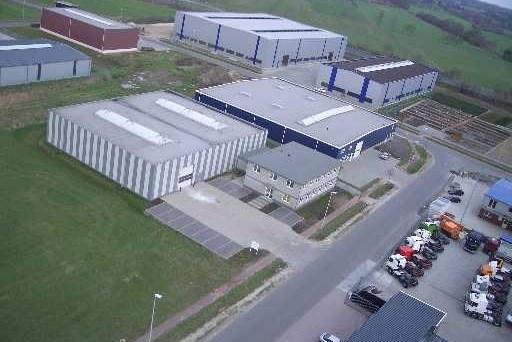 Milliken expands recycling additives portfolio with Zebra-chem acquisition