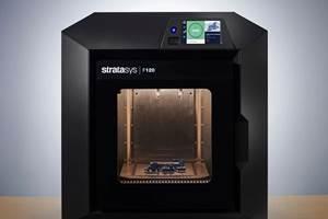 Carbon-Fiber ABS for a Broader Range of FDM 3D Printers