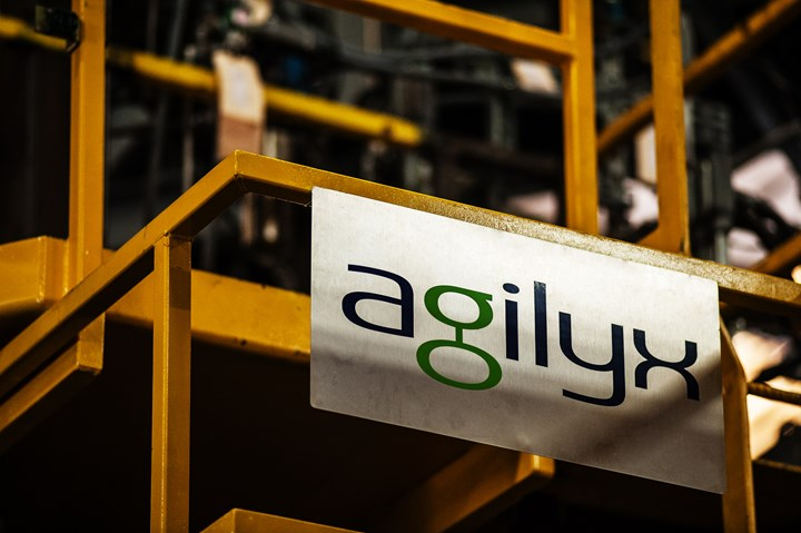 Agilyx in partnership with Italy's Maire Tecnimont for chemical recycling projects