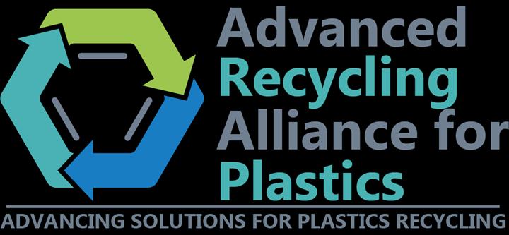 Arizona is 12th state to enact legislation supporting advanced recycling