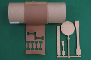 Arkema and Polymer Engineering Develop Blending Technology for Kynar Flex PVDF and Rubber